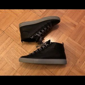 Balenciaga Shoes - Authentic Balenciaga  Arena size 44 US 11